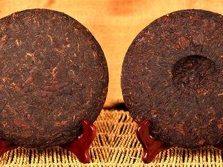 Ceai China original, diferite sortimente. Ambalat in China