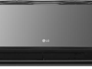 Кондиционеры LG Conditionere  качество, дизайн, эфективность, экономия