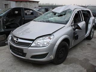 Piese  Opel Astra H J Corsa D Corsa C Combo C 1.3Cdti 1.4Xep 1.6Xep 1.7Cdti  1.6Xer 1.8Xer 1.9Cdti