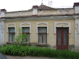Casa se afla linga centru diagnostic  Munteanu