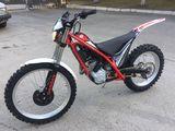 Gas Gas Contact ES 250
