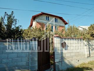 Se oferă spre vânzare casă amplasată în Ialoveni. 65 000 €