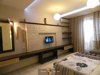 Apartments for rent  на час 24/24 !!!