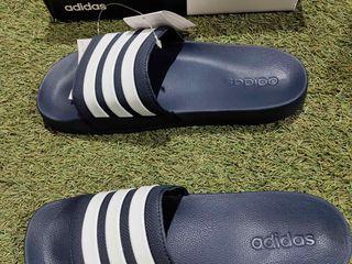 Slapi.Ciupici OriginaSli Nike KSlapi.Ciupici Originali Nawa Shower.Adidas duramo.everlast din Anglia