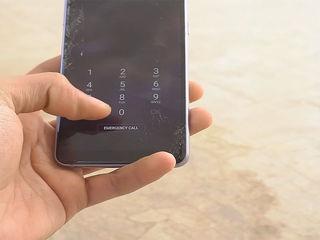 Samsung Galaxy A8 (SM-A530FZKDSEK) Ecranul stricat? Vino, rezolvăm îndată!