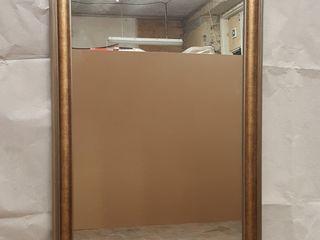 Зеркала в рамах. Oglinda (2)