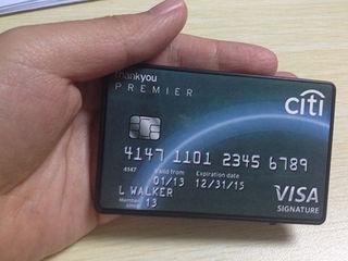 Nanocaști nedetectabile (fără telefon ) Card GSM / nou 2019 / arenda
