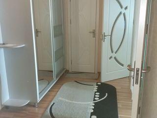 Apartament cu 2 odai separate  53 m2 (et 6 din 6)  ialoveni