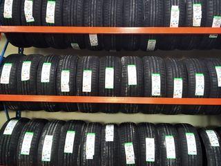 Briceni, anvelope . шины грузовые и легковые .