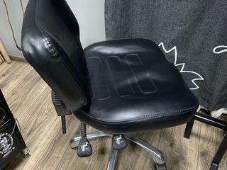стулья для салона