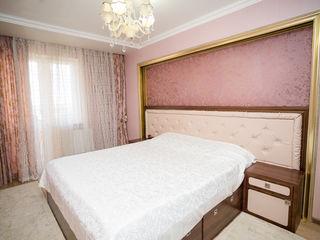 Urgent!!! 77.500 euro. 100 m2.  3 camere. Centru. Vinde proprietarul. Negociabil. Geamuri panoramice