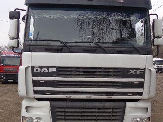 Daf TE 95XF