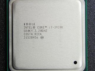 i7 3930k LGA2011 ideal