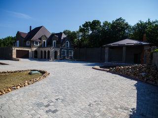 Внимание!! Продается новый комфортабельный загородный дом!!!