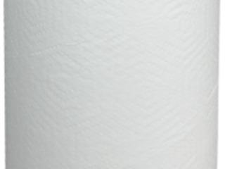 Бумажная продукция  для использования в Гастрономии и в домашних условиях