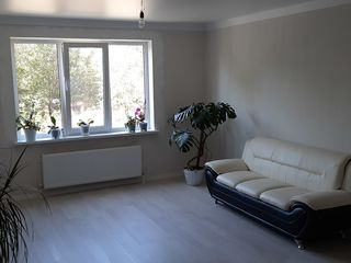 Apartament recent reparat