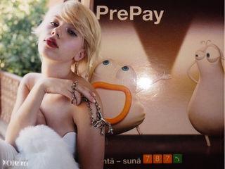 Красивые номера Orange Pre Pay ! C тремя нулями ! - 000 - ! Недорого !Распродажа - только 1 день !