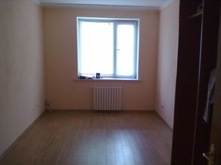 Se vinde apartament 3 odai