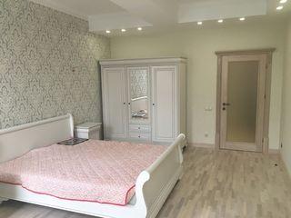 Apartament cu 1 cameră în bloc nou cu euro reparație! Râșcani 63900€