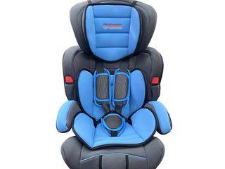 Автокресло macaca comfort 9-36 кг bxs-208 всего 1150 лей!