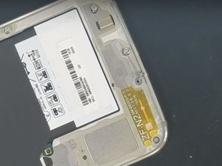 Samsung Galaxy J2 2018 ( SM-J250FZKDSER) Не поступает заряд? Приноси – исправим!