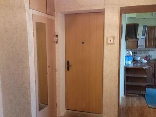 Продаём 3-комнатную кв-ру г.Рыбница, ул.Вальченко, 2-я ласточка с мебелью и бытовой техникой=$15500