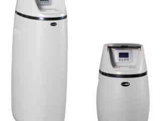 Фильтры для очистки воды для  теплиц ,и жилой сектор  2 тоны час с смягчением воды Германия