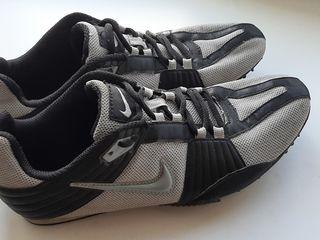 "Шыпофки ""Nike"""