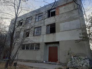 nelocativ iesirea la drum ciocana / нежилой фонд выход на дорогу индустриальная 89е 1м2