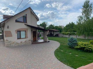 Идеальный дом!!!