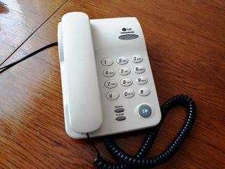 Самые лучшие Стационарные телефоны для дома и офиса ! Доставка ! Гарантия ! Panasonic.