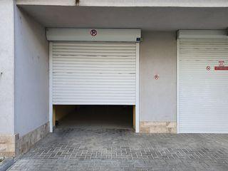 Garaj G14