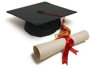 Echivalarea/Recunoaşterea Diplomelor de Studii