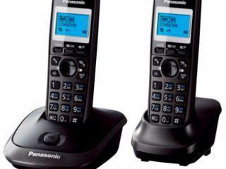 Panasonic - распродажа !!!