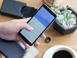 Xiaomi Redmi 6A лучшая замена старому телефону!