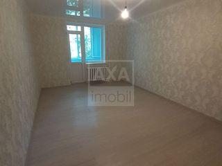 Spre vânzare apartament cu 1 cameră, 35 mp, Buiucani