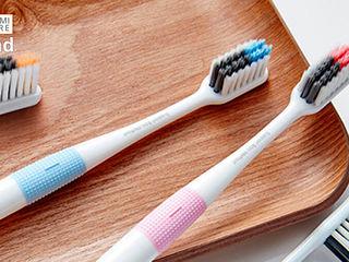 Зубная щетка Xiaomi Doctor B – твоя любимая зубная щетка