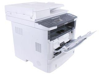 Купим в отличном рабочем состоянии лазерный принтер Canon