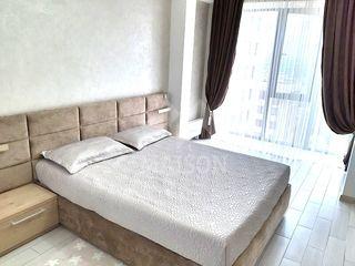 Se oferă spre chirie un apartament cu 1 cameră +living cu bucatarie sec.Centru str. L.Tolstoi