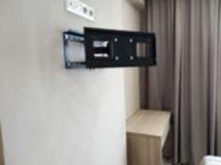 Кронштейны tv, lcd, led, плазменные,установка телевизоров на стену,кронштейны, suporturi,instalare