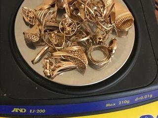 Выкупаем ваше золота из ломбарда по очень высокой цене.