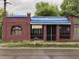 Se vinde Bar-Magazin-Terasa în satul Gura-camecii!