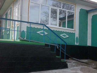 Продаю дом в г.Окница