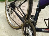 bicikleta olimpia adusa din italya originala
