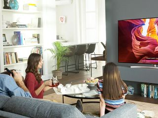"""Телевизор 24"""" LED TV STRONG телевизор доступный каждому!"""