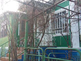 Vind casa in Donduseni