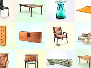 Kуплю разную мебель б/у в Kишиневе!