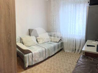 Malina Mică, cameră cu comodități, 15 mp, 7700 €.