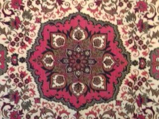 Covoare Floare,Ungheni/pe perete,set/pat+2fotolii,cuvert/plapuma/noua2,20x2,60,2perne noi50x70;50x50