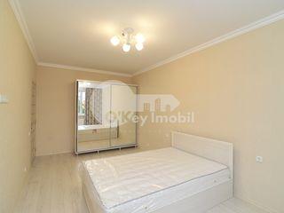 Apartament cu 2 camere, reparație euro, Telecentru, 400 € !
